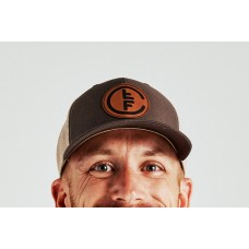 Casquette The Icon Hat - FFC
