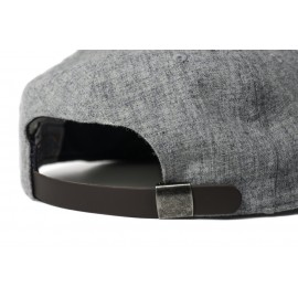 Casquette The Vintage Hat - FFC