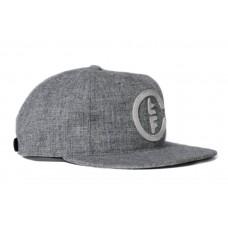 Casquette The Vintage Hat - FFC