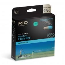 Rio Flats Pro Directcore