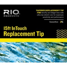 Remplacement Tip 15ft (#6) - Rio
