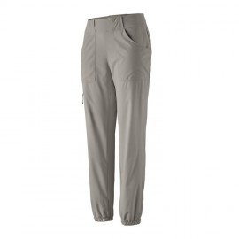Pantalon Patagonia Tech Jogger's - Drifter Grey