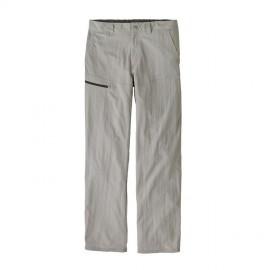 Pantalon Patagonia Sandy Cay - Drifter Grey