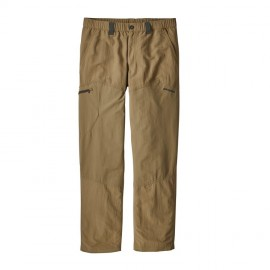 Pantalon Guidewater II - 30'' Short / Ash Tan