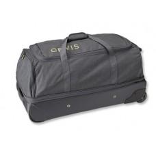 Orvis Duffle Drop Bag - Safe Passage