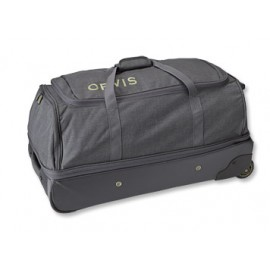 Duffle Drop Bag - Safe Passage