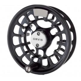 Orvis Hydros - Extra Spool