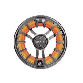 Hydros SL  Extra Spool - I (1-3 wt)
