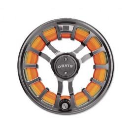 Hydros SL  Extra Spool - III (5-7 Wt)