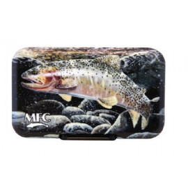Boîte Poly MFC - Sundell's Headwaters Cutty