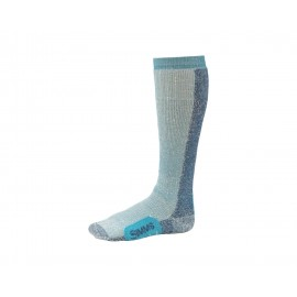 Chaussette Simms Thermal OTC - Seaglass