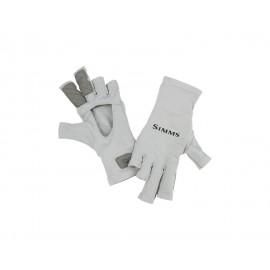 Gants de Soleil Solarflex - Sterling