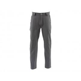 Pantalon Guide - Slate