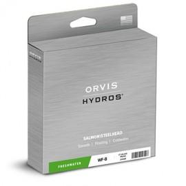 Orvis Hydros Salmon/Steelhead