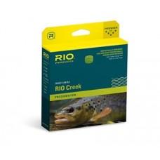 Rio Creek Special WF/F