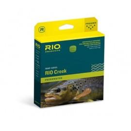 Rio Creek Special
