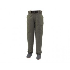Pantalon Freestone Waders - Dark Gunmetal