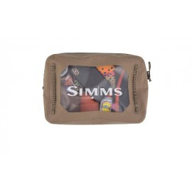Dry Creek Gear Pouch - 4L