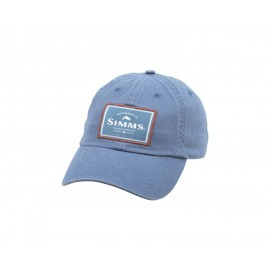 Casquette Single Haul - Dark Moon
