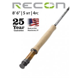 Recon 865-4