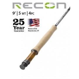 Recon 905-4