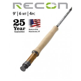 Recon 906-4