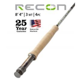Orvis Recon 843-4