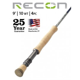 Orvis Recon 910-4