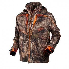 Manteau Moose Hunter - Mossy Oak