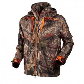 Manteau Moose Hunter - Mossy Oak