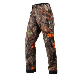 Pantalon Moose Hunter - Mossy Oak