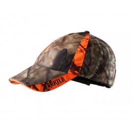 Casquette Moose Hunter - Mossy Oak