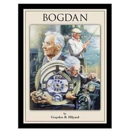 Bogdan - L'Histoire