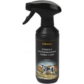 Imperméabilisant Pour Tissu - Härkila