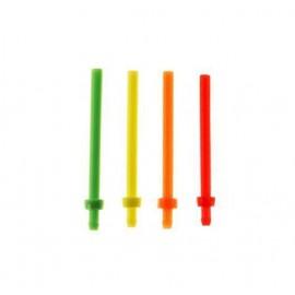 Pro Microtube - Petit