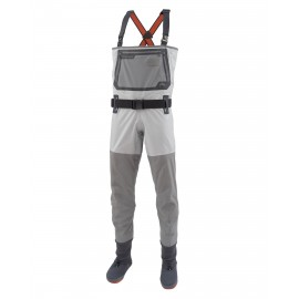 G3 Guide Waders - Démo (Large 9-11)
