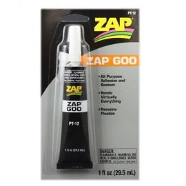 Zap-Goo - 1 Oz