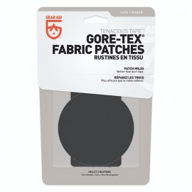 Gore-tex Fabric Patch - Repair Kit