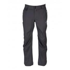 Pantalon Waypoint - Slate
