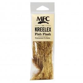 MFC Kreelex Fish Flash