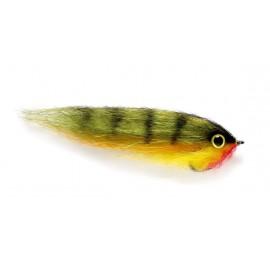 Dougies Yellow Perch