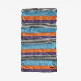Cache-Cou Cool - Fitz Stripe Purple