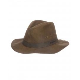 Chapeau Simms Guide Classic - Dark Bronze