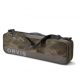 Orvis Carry It All - Camo