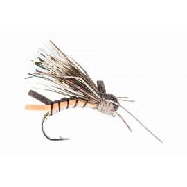 Pennington's Mini ''D'' Hopper