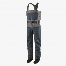 Waders Patagonia Swiftcurrent Homme - Smolder Blue