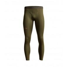 Pantalon Sitka Core Light Weight - Pyrite