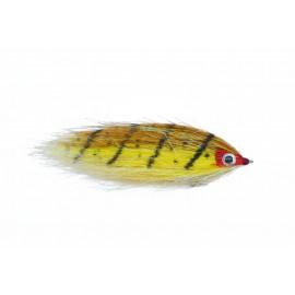 CF Baitfish - Brown Trout