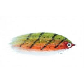 CF Baitfish - Brookie