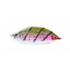 CF Baitfish - Rainbow